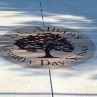 Logo-Engravings